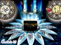 Cumaniz mubarek olsun mutlu cumalar - YouTube Allah In Arabic, Allah Islam, Islamic Images, Islamic Love Quotes, Jumah Mubarak, Mecca Islam, Ramadan Images, Floral Wallpaper Iphone, Alhamdulillah For Everything