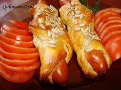 QulinarnePasje: Szybka kolacja... A może śniadanie? - http://qulinarnepasje.blogspot.com/2012/09/szybka-kolacja-moze-sniadanie.html