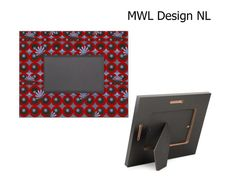 Photo frame MWL Design 10158     from MWL Design NL Living design and accessories  by DaWanda.com