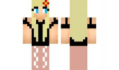 minecraft skin Dancer Find it with our new Android Minecraft Skins App: https://play.google.com/store/apps/details?id=studio.kactus.minecraftskinpicker