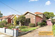 Picture of 14 Spark Street, Earlwood
