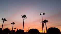 #nofilter #orangecalifornia #orangeca #cityoforange #california #outplanettravel