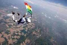 kurdistan.............my flag <3