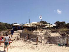Ibiza za gurmane - Okusi.eu Ibiza, Street View, Travel, Self, Viajes, Destinations, Traveling, Trips, Ibiza Town