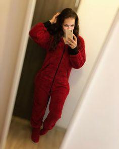 Onesie Pajamas, Girls Pajamas, Pjs, Pajama Outfits, Cute Outfits, Crochet Onesie, Fox Fur Coat, Crochet Slippers, Pj Sets