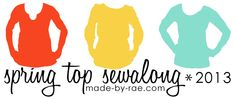 Need to post this year!  Must not be lazy, especially since I am currently sewing spring shirts for myself.