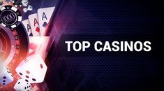 Casino free slots for fun online pokies and news about gambling Online Casino Games, Online Gambling, Casino Sites, Best Online Casino, Top Casino, Casino Bonus, Adobe Flash Player, Cabaret, Robin Hood