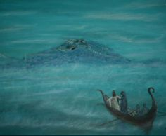 Google Image Result for http://www.paintingsilove.com/uploads/9/9364/the-mists-of-avalon.jpg