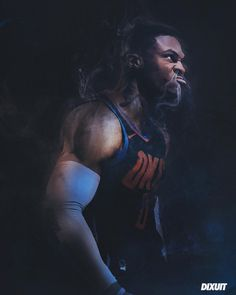 """440 Likes, 23 Comments - Dixuit (@dixuit18) on Instagram: """"Westbrook the beast """""""
