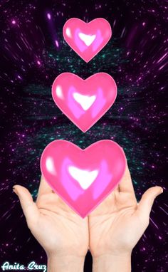 1 million+ Stunning Free Images to Use Anywhere Love Heart Gif, Love Heart Images, Love You Gif, Love You Images, Free To Use Images, Moon Love Quotes, Good Day Quotes, Good Morning Gif Images, Good Night Love Images