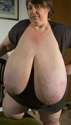 Nude exercize tape
