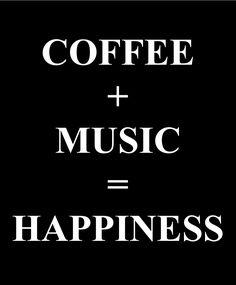 coffee is life   Tumblr