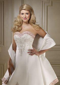 http://www.kevinkaylee.com/2891-5588/satin-strapless-sweetheart-corset-a-line-wedding-dress.jpg