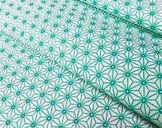「irezumi pattern」の画像検索結果