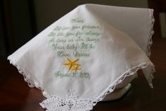I'll Love You Forever I'll Like You For Always by elgies on Etsy, $22.00