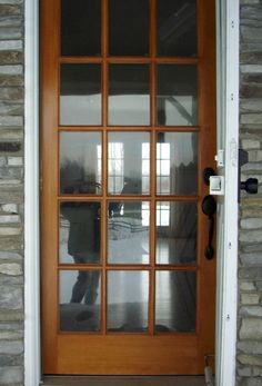front doors for homes front entry doors home door product styles types and companies