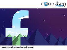 Facebook ya no es lo que era antes. SPEAKER MIGUEL BAIGTS. Facebook ya no es considerado como principal altavoz y difusor en redes sociales, ahora ya sólo forma parte de un canal diferente de conexión con el consumidor, distinto a otros formatos de conexión marca y consumidor. Es por esto, que se debe trazar una correcta estrategia en distintas redes sociales, que vayan dirigidas al sector adecuado para cada empresa, producto o servicio. En Consulting Media México te invitamos a consultar…