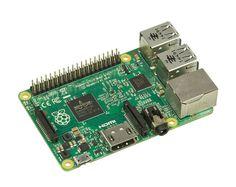 Raspberry-Pi-2-Bare-BR.jpg (imagem JPEG, 1280 × 1016 pixels) - Redimensionada (54%)