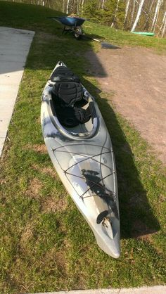1000 images about kayak dreams on pinterest kayak for Field and stream fishing kayak