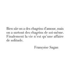 Tweet Quotes, Mood Quotes, Life Quotes, Sassy Quotes, Funny Quotes, Françoise Sagan, Word Sentences, Aesthetic Words, Broken Heart Quotes