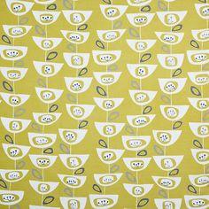Buy John Lewis Seedheads Furnishing Fabric Online at johnlewis.com