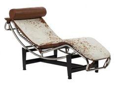 Каталог дизайнерской мебели в стиле Эстетика лофта, купить предметы интерьера в стиле Эстетика лофта в интернет-магазине The Furnish в Казахстане