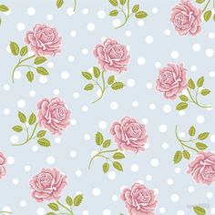 42 Ideas shabby chic wallpaper phone pink roses for 2019 Vintage Flowers Wallpaper, Shabby Chic Wallpaper, Flower Wallpaper, Iphone Wallpaper, Pink Wallpaper, Shabby Chic Tapete, Shabby Chic Pink, Vintage Shabby Chic, Rose Background