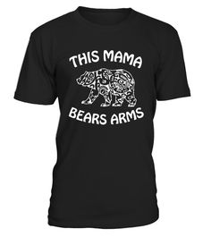 """# This Mama Bears Arms Shirt Mommy Mother Bear TShirt .  Special Offer, not available in shops      Comes in a variety of styles and colours      Buy yours now before it is too late!      Secured payment via Visa / Mastercard / Amex / PayPal      How to place an order            Choose the model from the drop-down menu      Click on """"Buy it now""""      Choose the size and the quantity      Add your delivery address and bank details      And that's it!      Tags: Perfect gift for gun toting…"""