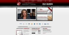 Orange County DUI Attorney  Law Offices of Virginia L. Landry  www.duiqueen.com