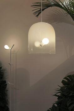 Ideal Home Show, Lighting, Home Decor, Decoration Home, Room Decor, Lights, Home Interior Design, Lightning, Home Decoration