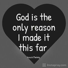 Inspirational Quotes about Strength : QUOTATION - Image : As the quote says - Description Amen Inspirational Quotes About Strength, Quotes About God, Faith Quotes, Bible Quotes, Bible Verses, Me Quotes, Scriptures, Wisdom Bible, Famous Quotes