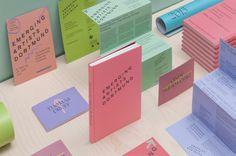 Emerging Artists Dortmund – Das Festival für zeitgenössische Kunst aus Dortmund