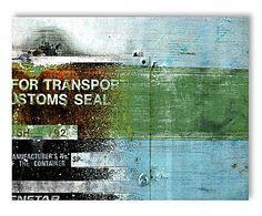 Fuses van http://www.dalani.nl/unikat-collection