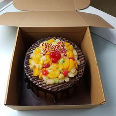 Bithday Cake, Beautiful Cakes, Indian Food Recipes, Happy Birthday, Pudding, Suits, Desserts, Happy Brithday, Tailgate Desserts