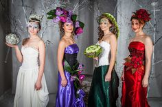 le chant des fleurs franois 0381536617