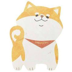 クリックすると新しいウィンドウで開きます Chiba, Animation Reference, Art Reference, Animal Drawings, Cute Drawings, Animals And Pets, Cute Animals, Dog Logo, Shiba Inu
