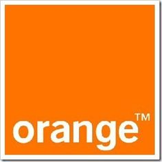 Orange France iphone unlock 3 3gs 4 4s 5 - ( clean + stolen imeis only - barred & not found not supported )
