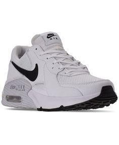 Popular Nike Shoes, Cute Nike Shoes, Cute Nikes, Nike Air Shoes, Nike Shoes For Women, All Black Nike Shoes, White Nike Tennis Shoes, Nike Workout Shoes, Cute Nike Outfits