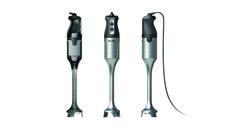 Breville Stick Mixer « Andrew Elliott Design