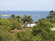 Townhome vacation rental in Tamarindo from VRBO.com! #vacation #rental #travel #vrbo