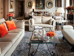 M<3 Palazzo Parigi   Hotel   Corso di Porta Nuova, 1 Milano Essex Homes, Milan Hotel, Italy, Couch, Living Room, Interior Design, Milano, Architecture, 3