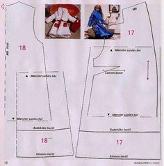 Mimin Dolls: Resultados da pesquisa barbie