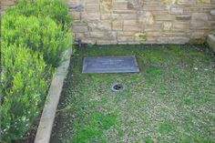 Legendary film actress Merle Oberon's gravesite in Forest Lawn Memorial Park in Hollywood Hills, California. Oberon played opposite Laurence Olivier in Wuthering Heights. Robert Wolders, Forest Lawn Memorial Park, Merle Oberon, Samuel Goldwyn, Famous Graves, Wuthering Heights, Hollywood Hills, Anne Boleyn, Best Actress