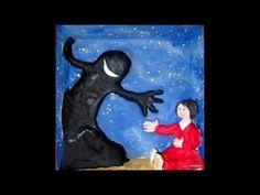 Eva e il Signor Buio