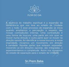 Sri Prem Baba, Weather, Quotes, Books, Instagram, Zen, Hate, Frases, Words