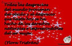 PARA TI MUJER!!! https://www.cuarzotarot.es/ #FelizDiaDeLaMujer #FelizMartes #Deseos #Suerte #Destino #VidaSana #InternationalWomensDay