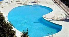 Hampton Bay Plaza & Suite - #Motels - $45 - #Hotels #UnitedStatesofAmerica #Hampton http://www.justigo.com.au/hotels/united-states-of-america/hampton/hampton-bay-plaza-amp-suite_110690.html