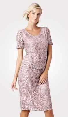 Erhältlich im online shop von mona.de mit 5% Cashback für KGS Partner Im Online, Mona, Formal Dresses, Shopping, Fashion, Two Piece Outfit, Fashion Women, Woman, Dresses For Formal