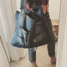 Balenciaga City Bag, Shoulder Bag, Bags, Etsy, Fashion, Handbags, Moda, La Mode, Dime Bags