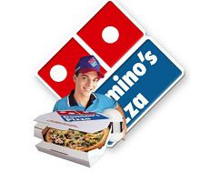 Dominos Pizza Coupon Code For September 2015 : Dominos Pizza September Offer - Best Online Offer
